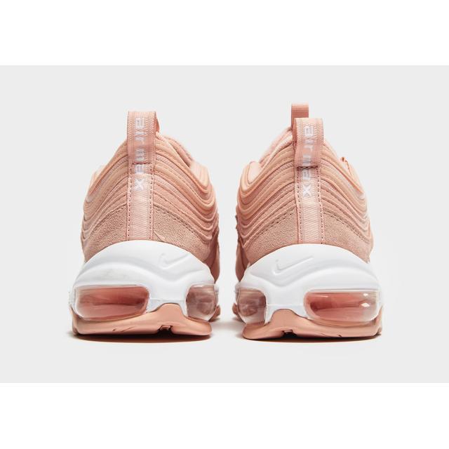 Nike Air Max 97 Og Junior - Pink - Kids
