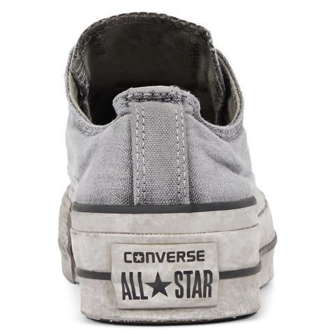 Converse Chuck Taylor All Star Lift