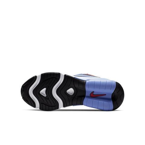 Nike Air Max 200 Zapatillas - Niño/a - Azul