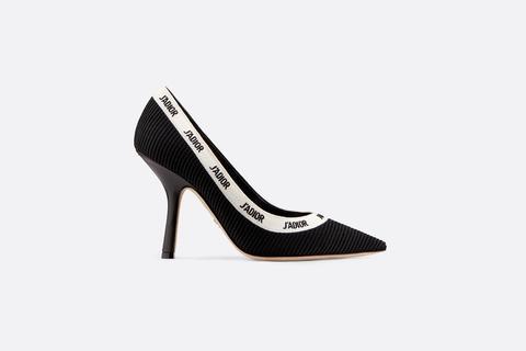 Zapato De Salón J'adior