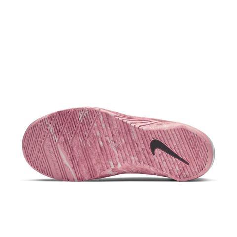 Calígrafo Fácil de suceder Intercambiar  Nike Metcon 5 Zapatillas De Entrenamiento - Mujer - Rosa from Nike on 21  Buttons