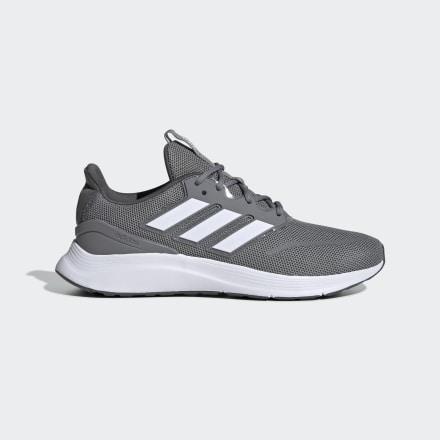 Zapatilla Energyfalcon de Adidas en 21 Buttons