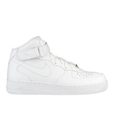Nike Air Force 1 Mid @ Footlocker