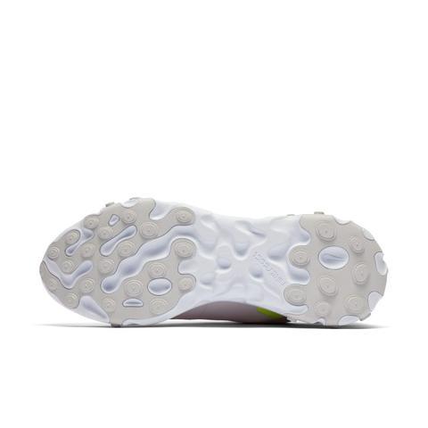 Nike React Element 55 Premium Zapatillas - Mujer - Rosa