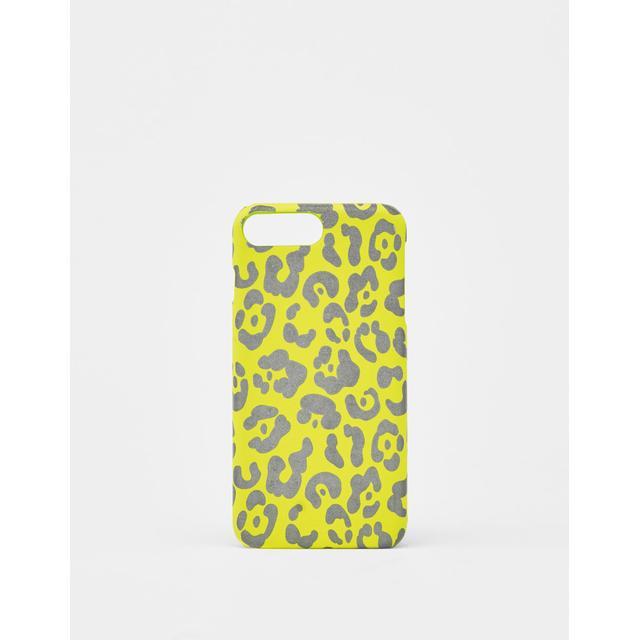 cover leopardata iphone 6
