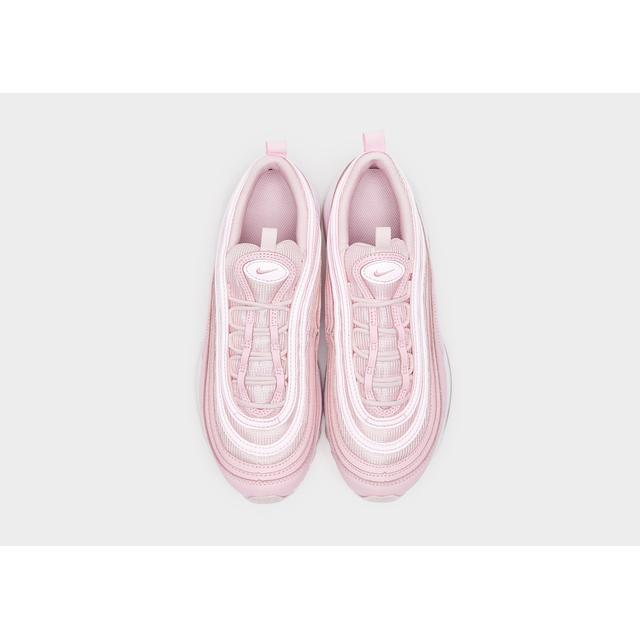 Nike Air Max 97 Junior - Pink - Kids
