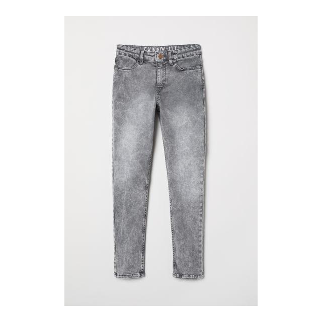 Camaïeu Up Femme On Buttons From 21 Pantalon Slim Push Yyvf76gIb