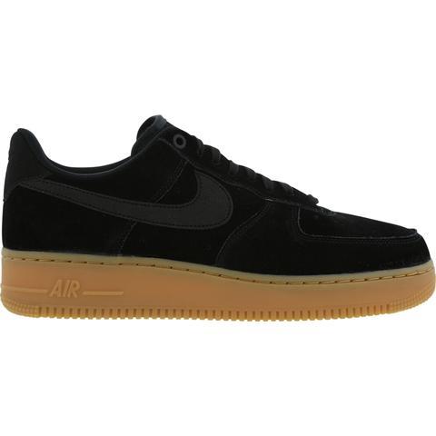 zapatos genuinos comprar barato el mejor Nike Air Force 1 '07 Lv8 Suede @ Footlocker from Footlocker on 21 Buttons