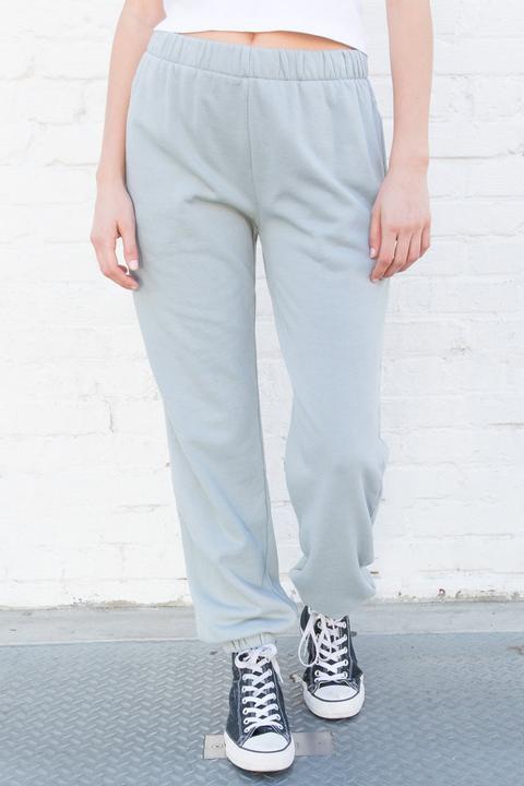 Rosa Sweatpants