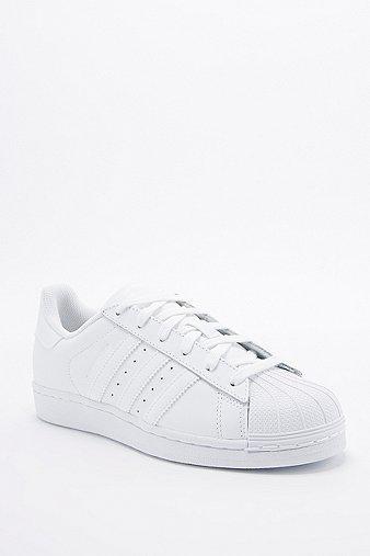 Adidas Originals Superstar 80s All