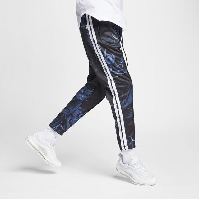 llevar a cabo Disco subasta  Nike Sportswear Nsw Pantalón De Chándal - Hombre - Negro from ...