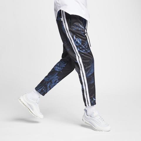 Evaporar sofá otoño  Nike Sportswear Nsw Pantalón De Chándal - Hombre - Negro from Nike on 21  Buttons