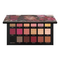 Rose Gold Palette Remastered - Paleta De Sombra De Ojos de Sephora en 21 Buttons