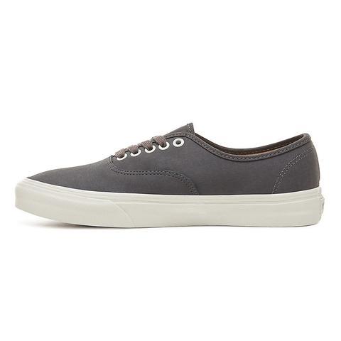 Vans Vansbuck Authentic Shoes