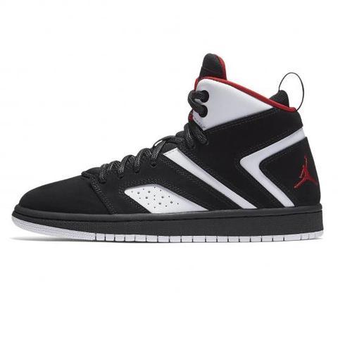 Nike Jordan Flight Legend Bg from