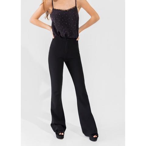 Pantalon Beliche