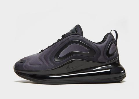 Nike Air Max 720 Junior - Noir, Noir from Jd Sports on 21 Buttons