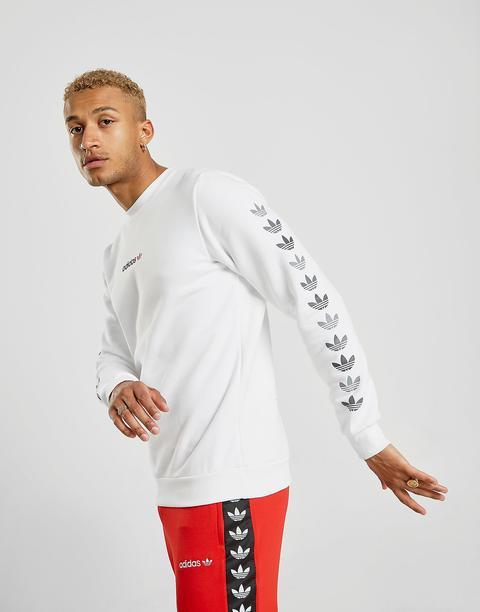 adidas Originals Sweatshirt Herren   JD Sports