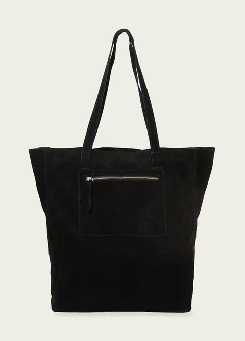 Tote Bag Poppy