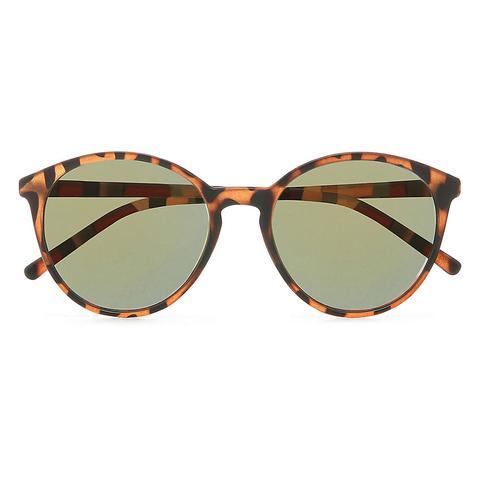 vans occhiali da sole