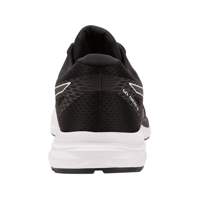 adidas Originals SUPERSTAR Scarpe senza lacci core blackwhite Zalando.it