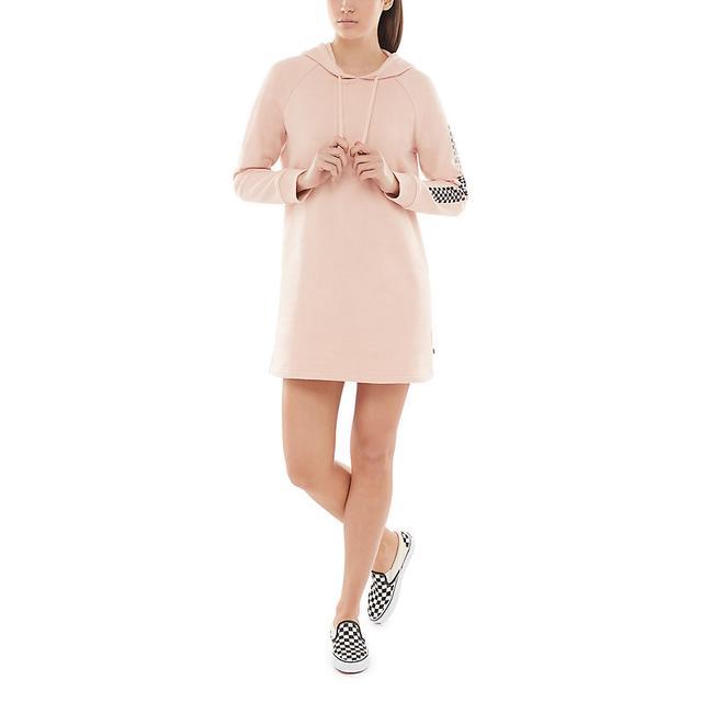 vestito vans donna