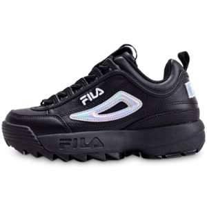 Nike Air Max 90 blanche enfant Chaussures Chaussures Chausport