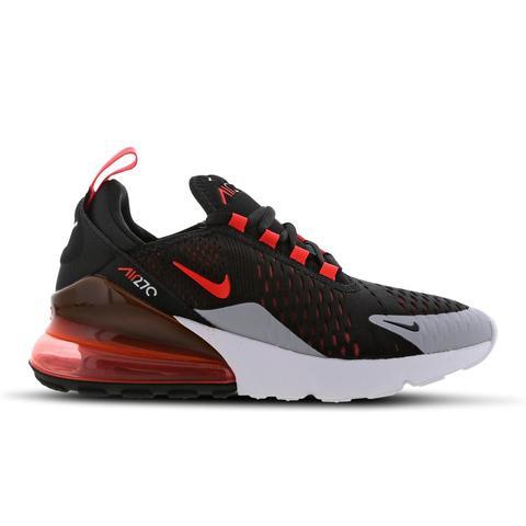 super popular 433e9 98688 Nike Air Max 270 @ Footlocker from Footlocker on 21 Buttons