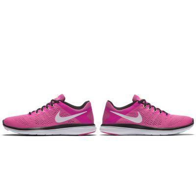 Patrocinar calendario excusa  Nike Flex 2016 Rn Zapatillas De Running - Mujer - Rosa from Nike on 21  Buttons