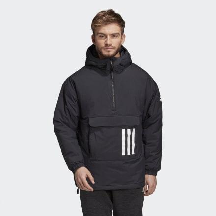 Anorak Con Capucha Insulated de Adidas en 21 Buttons