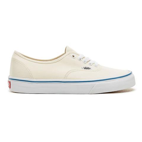 Vans Zapatillas Authentic (blanco) Hombre Beis de Vans en 21 Buttons