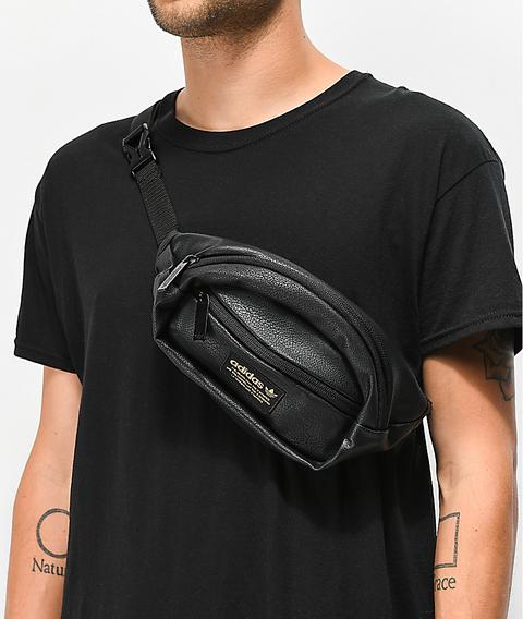 PackZumiez On Gold Originals Blackamp; 21 From Buttons Adidas Waist IWHYD29E