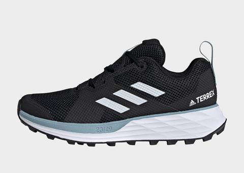 Adidas Performance Terrex Two Trail