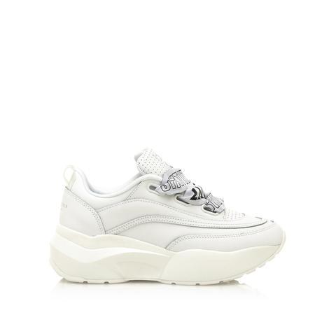 Deportiva Minami Blanco de Sixtyseven Shoes en 21 Buttons