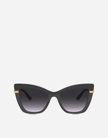 Gafas De Sol Half Print
