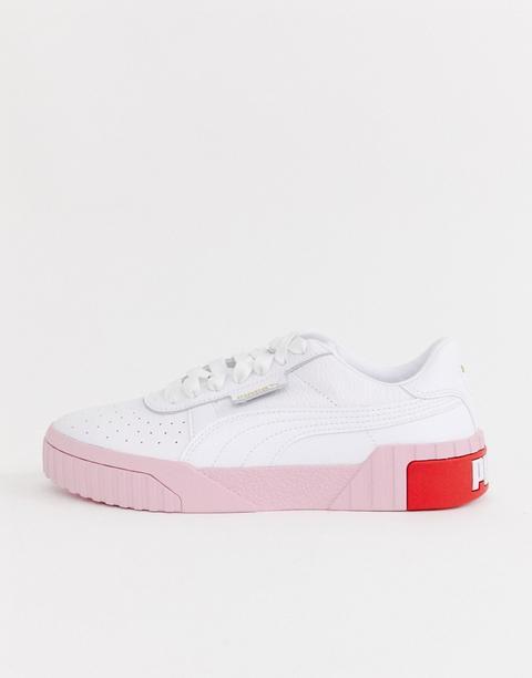 asos puma cali Shop Clothing \u0026 Shoes Online