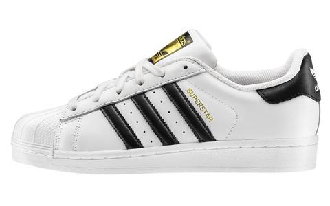 Adidas Superstar de Aw Lab en 21 Buttons