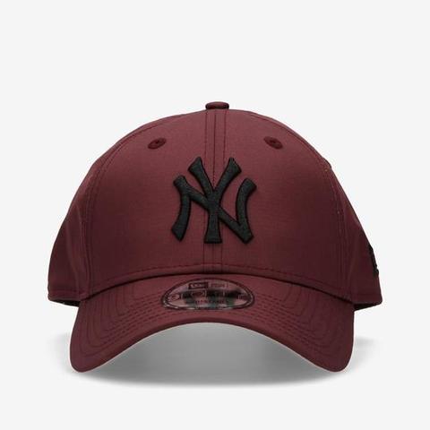 New Era Ny Yankees Granate Gorra Hombre de Sprinter en 21 Buttons