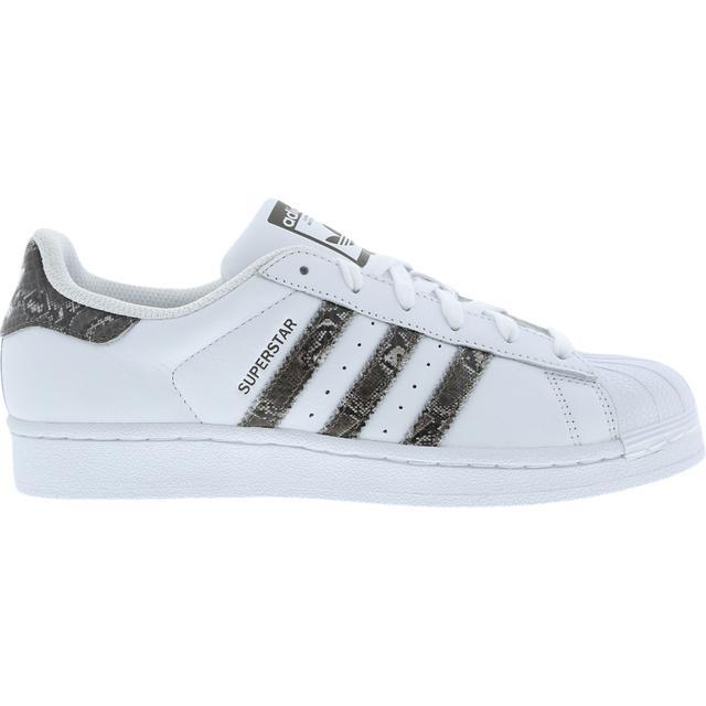 Adidas Superstar Python @ Footlocker from Footlocker on 21 Buttons