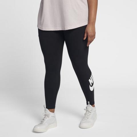 legasee air max leggings