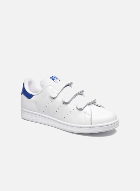 meilleur authentique af729 2c4f9 Stan Smith Cf Par Adidas Originals from Sarenza on 21 Buttons