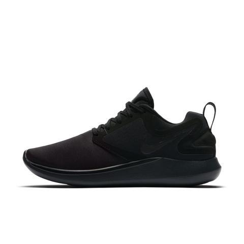 Nike Lunarsolo Zapatillas De Running Mujer Negro from Nike on 21 Buttons