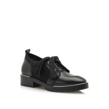 Zapato 79829 Negro