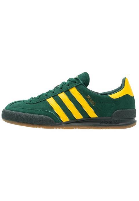 Adidas Originals Jeans Zapatillas Core