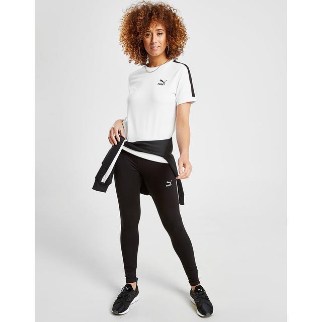 Puma Essential Classic Leggings - Black
