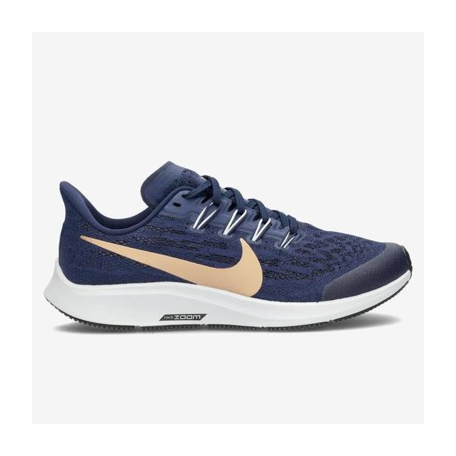 Ambos junto a Sip  Nike Revolution 4 - Azul - Zapatillas Running Hombre from Sprinter ...