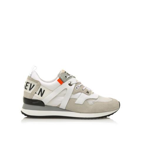 Sneaker Minau Blanco de Sixtyseven Shoes en 21 Buttons
