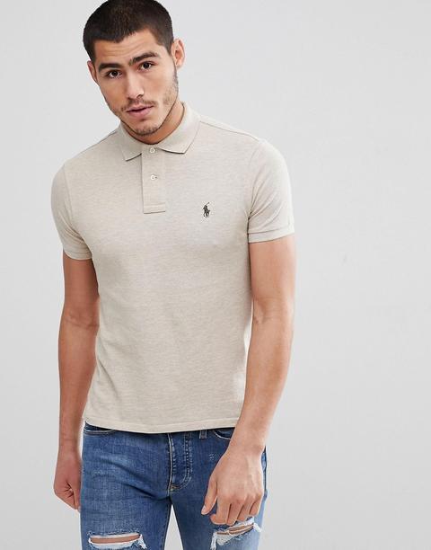 Oversized Design In From Velour With Asos Shirt Collar Polo Revere 3TlK1FJc