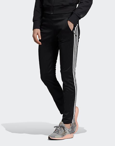 Adidas Performance Id 3-stripes Skinny