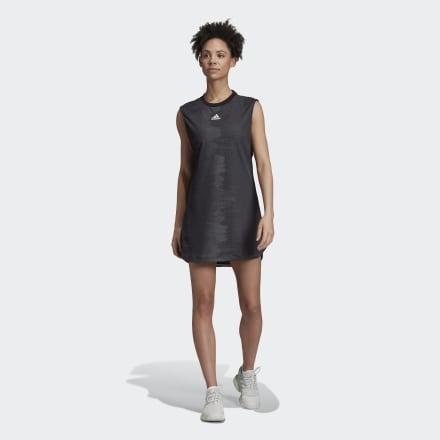 Vestido New York de Adidas en 21 Buttons